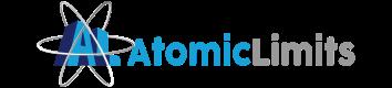 Atomic Limits